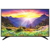 LG 65 uhd 4k smart led tv - 65ub9200