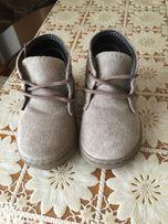 21 Розмір - Дитяче взуття в Тернопіль - OLX.ua 5a37a2c46161f