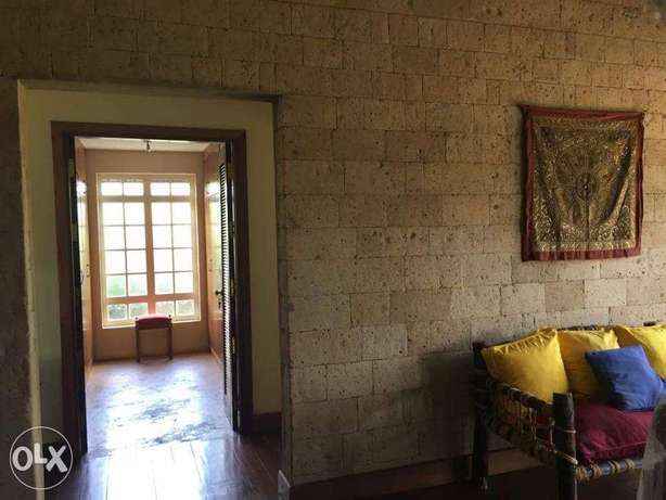 Runda Fully Furnished 3 Bedroom All En-suite Home Available For Rent Runda - image 4