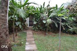 garden city residence for rent ( 1 and 2 bedroom fully furnished)