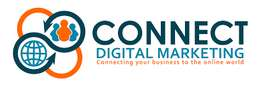 Digital/Online Marketing, ecommerce web design & hosting, graphics