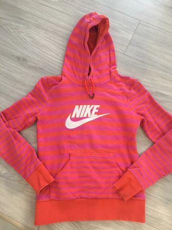 Bluza Nike Oława • OLX.pl