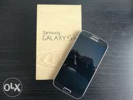Samsung S4 (Brand new/ Original) 2GB RAM