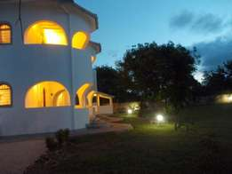 Prime cottage for sale in Diani Beach 2