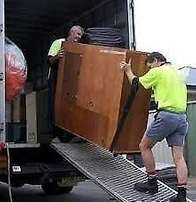 International Reliable Movers - From & To Thabazimbi..