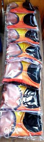 3D sublimation (your picture Direct on your shirt) Akure - image 5