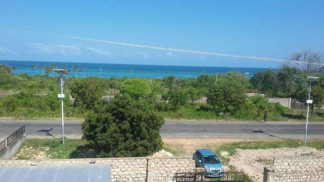 Apartment for sale in Diani Leisure Nyali - image 2