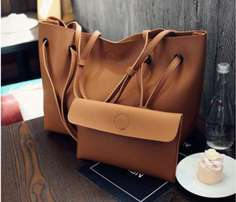ladies handbags for sale