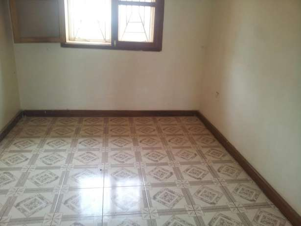 3 bedrooms apartments for rent in Naguru Kampala - image 6