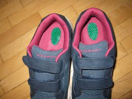 26ccd0d09 Walkmaxx - Женская обувь в Львов - OLX.ua