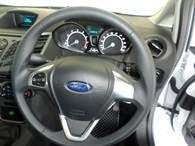 Ford Fiesta 1.4 Ambiente hatchback F/Lift Jeffreys Bay - image 2