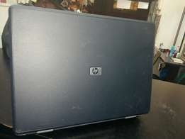 clean hp;toshiba;samsang;dell and lenovo for sale now.