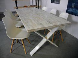 Stół W Opolskie Olxpl