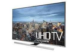 Now Is The Time for SAMSUNG 60'' SUHD 4K Smart TV SERIES 7