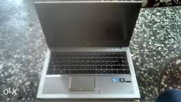 Clean used HP ProBook 5330m with board issue