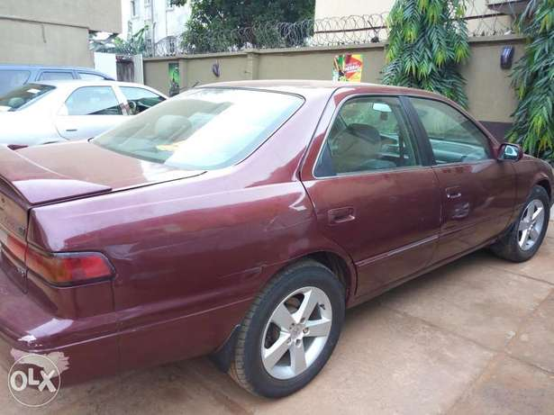 Toyota Camry for sale Awka South - image 2