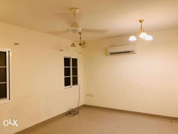 2 BHK Flat for rent in Wadi Kabir Nr Karimbinkala Restuarent
