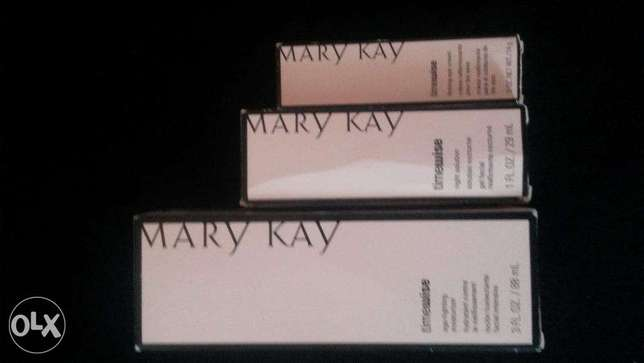 mary kay beauty products Woodly - image 4