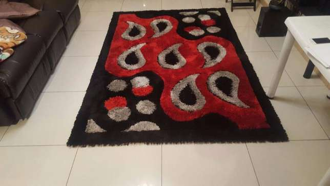 Carpet for sale Midrand - image 4