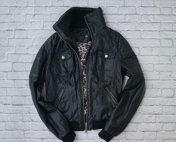 Куртка Pimkie  450 грн. - Жіночий одяг Київ на Olx e7570b2b16697