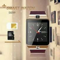 Smart Watch with Sim card Slot R349 (City Center)
