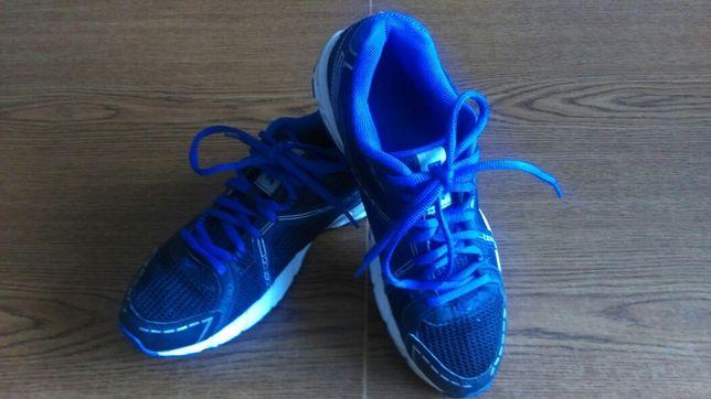 EVERLAST r 37.unversalne lekkie buty sportowe typu adidas
