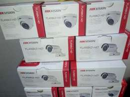 Quality and Cheap CCTV Cameras on WholeSale