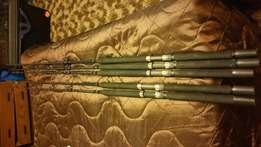 Deep sea fishing rods for sale