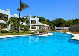Luxury Fully Furnished Apartment FOR RENT in Malindi, Kenya
