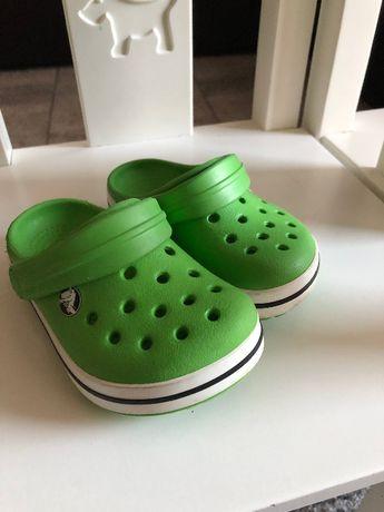 crocs rozmiar c5