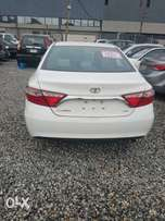 Tokunbo 2015 Toyota Camry