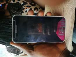 Samsung s5 UK use for sale