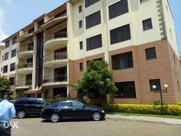 3 bedroom apartment for letting.