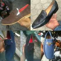 Best collections of shoes