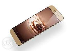 Tecno Phantom 6,brand new and sealed in a shop