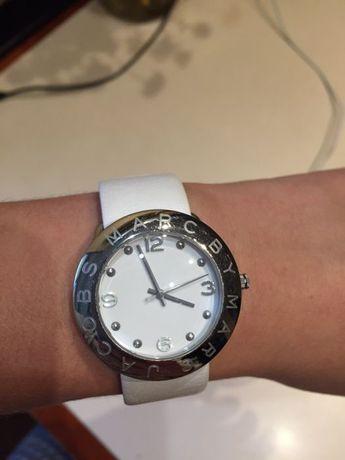 Продам часы Marc Jacobs(оригинал)  1 800 грн. - Наручные часы Киев ... 6d69c257ceb62