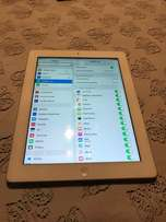 IPAD 4 takes all sim cards R1799