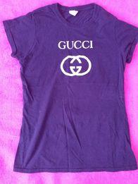 399133887b Gucci - Ubrania w Warmińsko-mazurskie - OLX.pl