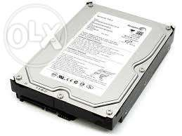 New HDD for sale