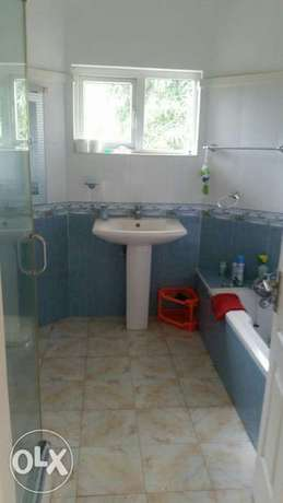 4 be mansionette for sale in Nyali Nyali - image 3