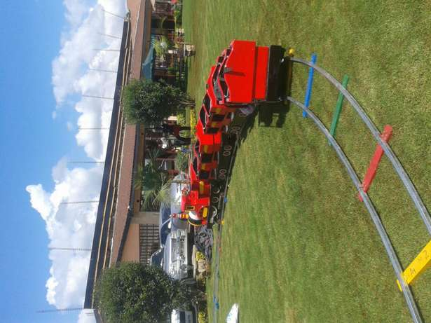 Bouncycastles & kids items for sale &hire Ongata Rongai - image 6