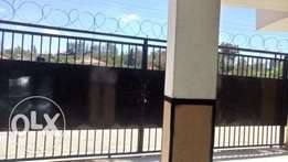 Beautiful 3 Bedroom apartment in Zambia Ngong