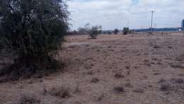 land One acre Namanga road