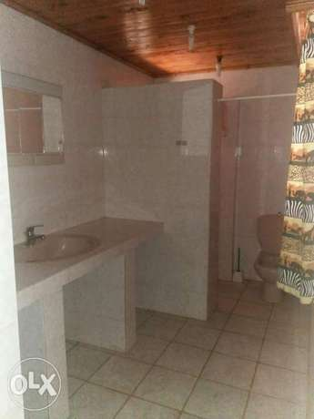 Three bedroom in watamu Mijimboni - image 5