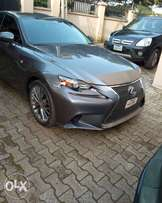 Cheap 2014 Lexus for sale