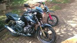 RTR 180 for sale