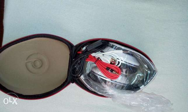 Beats by dr dre headphones for sale Mtwapa - image 2