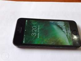Used iPhone 5s in Perfect Condition