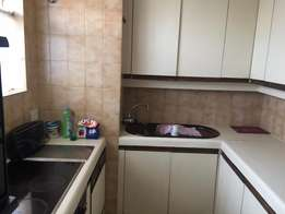 Student Accommodation-Fully furnished