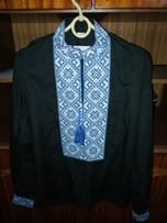 Дитячий одяг для хлопчиків Березне  купити одяг для хлопчика b99cfe4f8302a